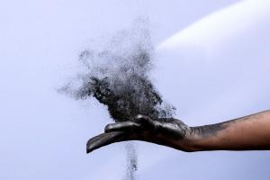 (K)eine heiße Sache – Wie Blähgraphit den Flammschutz in Schaumkunststoffen und PU verbessert