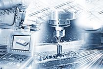 PUR-Verarbeitungstechnologien im Leichtbau